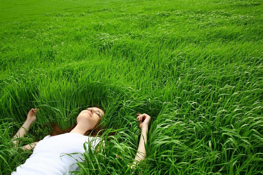 25 «trucs» pour se détendre